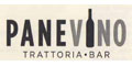 Panevino menu and coupons