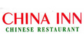 Best China Inn Menu