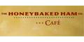 HoneyBaked Ham Co & Cafe Menu