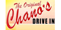 The Original Chano's menu and coupons