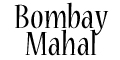 Bombay Mahal menu and coupons