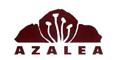 Azalea Menu