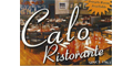 Calo Ristorante menu and coupons