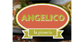 Angelico Pizzeria menu and coupons