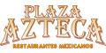 Plaza Azteca (Colony Rd) Menu