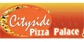 Cityside Pizza Palace menu and coupons