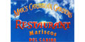Mars Caribbean Gardens menu and coupons