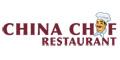 China Chef Restaurant Menu