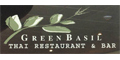 Green Basil Thai Restaurant menu and coupons