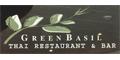Green Basil Thai Restaurant Menu