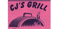 CJ's Grill menu and coupons