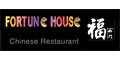 Fortune House Chinese Restaurant Menu