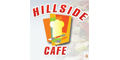 Hillside Cafe menu and coupons