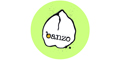 Banzo menu and coupons