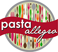 Pasta Allegro menu and coupons