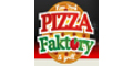 New York Pizza Faktory menu and coupons
