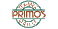 Primo's Tex-Mex & Grille menu and coupons