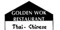 Golden Wok Menu