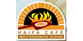 Haifa Cafe on Adams menu and coupons