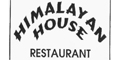 The Himalayan House Restaurant menu and coupons