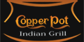 Copper Pot Indian Grill Menu