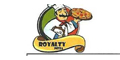 Royalty Pizza menu and coupons