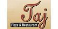 Taj Pizza menu and coupons