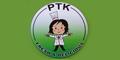 Prem's Thai Kitchen Menu