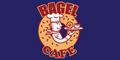 Howard Beach Bagel Cafe Menu