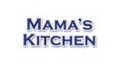 Mama's Kitchen menu and coupons