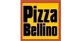 Pizza Bellino menu and coupons