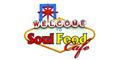Soul Food Cafe Menu