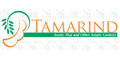 Tamarind Thai Restaurant menu and coupons
