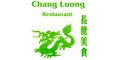 Chang Luong Chinese & Dim Sum menu and coupons