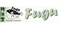 Fugu Asian menu and coupons