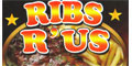 Ribs R' Us Menu