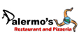 Palermo's menu and coupons
