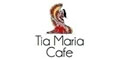 Tia Maria Cafe menu and coupons