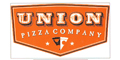 Union Pizza Company menu and coupons