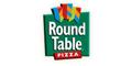 Round Table Pizza Cypress Menu