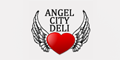 Angel City Deli Menu