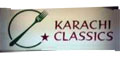 Karachi Classics menu and coupons