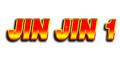 Jin Jin I Menu