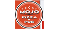 Mojo Pizza menu and coupons
