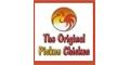 The Original Picken Chicken Menu
