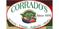 Corrado's Subs menu and coupons