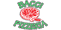 Bacci Pizzeria (Clark St) menu and coupons