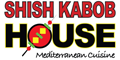Shish Kabob House Menu