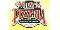 Village Pizzeria menu and coupons