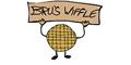 Bru's Wiffle & More Menu